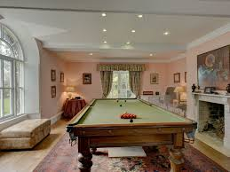 classic country house with heated indoor pool complex and