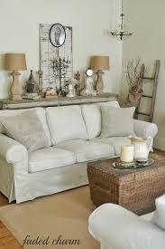 Brilliant Ideas Cottage Living Room Ideas Incredible Design - Cottage living room ideas decorating