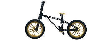 lego technic motocross bike lego ideas bmx bike