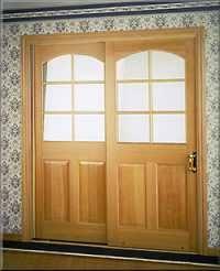 Sliding Wood Patio Doors Doors Solid Wood Belleporte Sliding Patio Door House Web