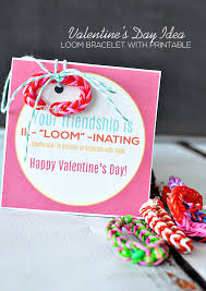 30 valentine u0027s day gift ideas for everyone you love