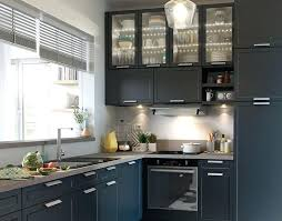 castorama meubles de cuisine castorama meuble cuisine castorama cuisine fog bleu une cuisine