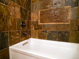 100 cave bathroom decorating ideas bath decorating ideas luxury master bedrooms bedroom