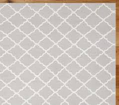 Pottery Barn Rugs Kids Addison Rug Grey Pottery Barn Kids
