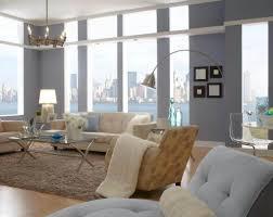 interior design fascinating mid century modern living room sets