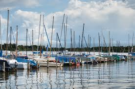 free stock photo of boats harbor harbour