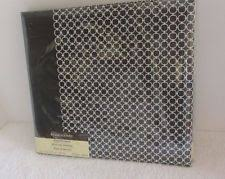 recollections photo album refill pages recollections scrapbooking albums refills ebay