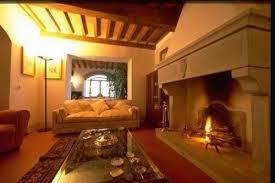relais il fienile hostel relais il fienile bibbiena italie hotelsearch