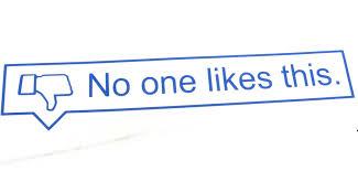 Facebook Likes Meme - meme