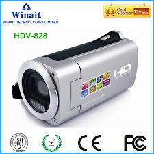 click to buy u003c u003c cheap price digital video camcorder dvr hdv 828