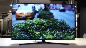best deals on 70 4k tvs 0n black friday samsung unku7000 series review cnet