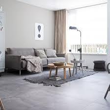tile flooring living room best 25 tile living room ideas on pinterest floor tile living tile