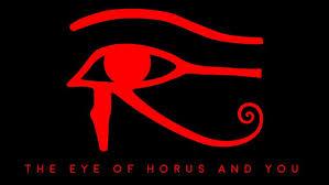 third eye pineal gland secret the eye of horus