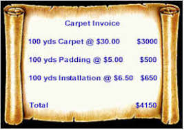 How To Determine Square Footage Of House How To Measure For Carpet In 4 Simple Steps