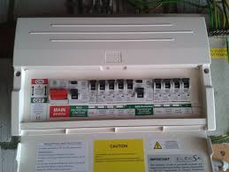 new fuse box cost home fuse box wiring diagram u2022 wiring diagrams
