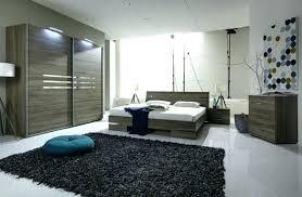 modele d armoire de chambre a coucher modele d armoire de chambre a coucher fresh medium size of d angle