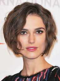 haircuts for a fat face square secrets to the right hairstyle for your face shape eviron health