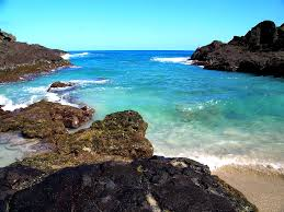 Hawaii Vacation Homes by Hawaii Beach Vacations
