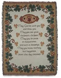 personalized wedding blankets wedding prayer blanket personalized embroidered
