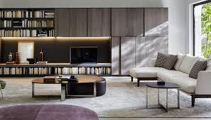 My Home BP FURNITURE - My home furniture