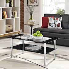 glass living room table round choosing model glass living room