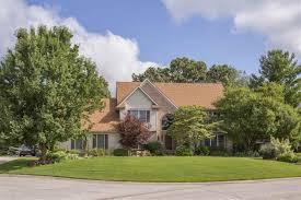 Rwg Baden Baden Granger Indiana Real Estate Listings Homes For Sale At Home
