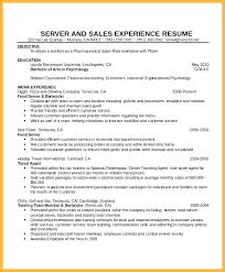 resume format for experienced accountant free download sample experience resume waiter resume sample free download for
