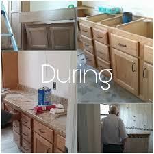 deem u0027s kitchen u0026 bath showrooms home facebook