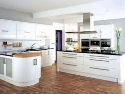 kitchen design nottingham kitchen designers nottingham claire grace interiors