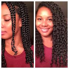 gypsy hairstyle gallery braided hairstyles for medium natural hair