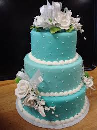 wedding cakes pictures and prices best 25 wedding cake prices ideas on cake portions