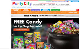 party city halloween costumes houston texas party city halloween decoration halloween costumes walmart