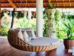 outdoor floating bed 35 best floating beds images on pinterest bedroom ideas floating