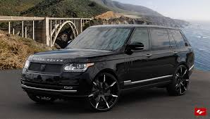 custom land rover lr2 top 14 range rover autobiography items daxushequ com