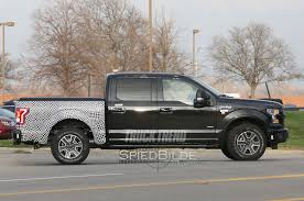 Ford Diesel Truck Body Styles - ford f150 body styles tags 2019 ford f150 2018 ford lightning