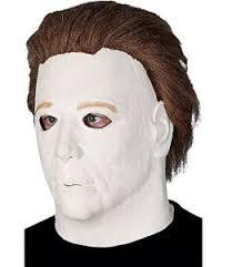 Michael Myers Costume Michael Myers Costume Embody The True Evil Ensemble