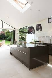 kitchen cabinet grey cupboard paint 2 tone kitchen 2 tone