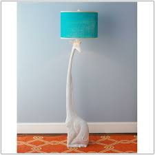 floor lamps for baby nursery lamps home decorating ideas