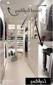 Closet Light Turns On When Door Opens Lovely Closet Light Turns On When Door Opens 3 Closet Inspiration