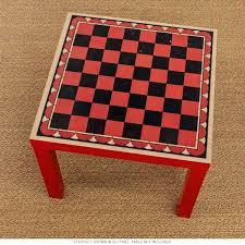 checker board ikea lack table graphic ikea lack hacks