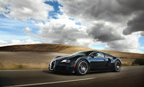 bugatti veyron supersport veyron super sport wallpaper