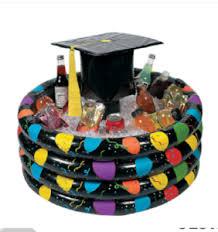graduation vinyl vinyl graduation cooler ebay