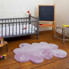 tapis chambre pas cher tapis chambre enfant pas cher original doux et douillet