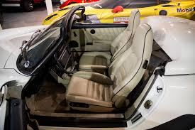 porsche speedster interior 1989 porsche 911 speedster rennlist porsche discussion forums
