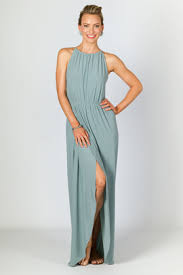 maxi dresses online australia buy maxi dresses from ps frocks