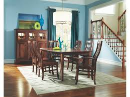 palettes by winesburg dining room shaker table legs l5 warehouse