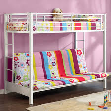 kids room design mesmerizing rooms to go kids and teens ide