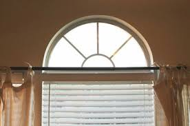 Arch Window Blinds That Open And Close Arch Window Blinds Open Close Window Blinds Pinterest Window