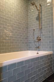 bathroom tub surround tile ideas bathroom tub surround tile ideas bathroom looking brown tiled