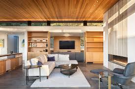 design your livingroom 15 beautiful modern living room designs your home desperately needs